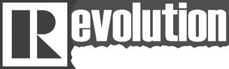 DRSU logo
